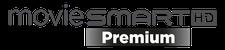 [TR] MOVIESMART PREMIUM 4K