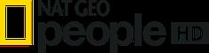 nat-geo-people